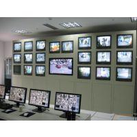 闵行延安西路监控安装安装摄像头综合布线网络布线安装