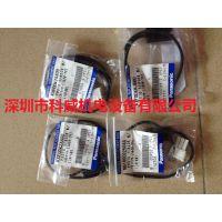 KXF0DYSBA00/N610006491AA松下CM感应器