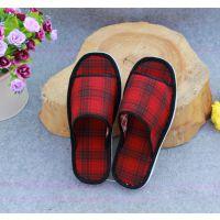 女式居家拖鞋批发室内凉拖鞋安徽鞋帽批发市场供货商