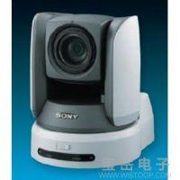 Sony BRC-Z700高清会议摄像机