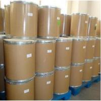 佳科 靛红 CAS91-56-5 含量≥98.5% 厂家直销 用于制还原染料和药物等 用作测定亚酮和