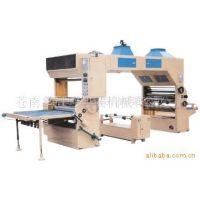 供应高精度复膜(过胶)机 分切机,涂布机,膜压机