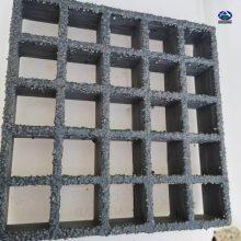 秦皇岛船厂 化工厂钢格栅板价格 30公分见方的钢格栅哪里有卖的 河北华强