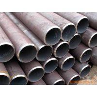 天津港P11*P91大口径厚壁合金管&P22小口径无缝钢管特价