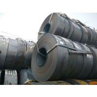 热轧带钢 材质Q195-235 现货供应 厂家直发 定做排产