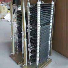 供应RS56-200L-8/3不锈钢电阻器【配YZR200L-8电机13千瓦】