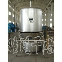 立式精铸干燥GFG系列高效沸腾干燥机 品质保证