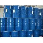 甲醇 广西甲醇90% 工业甲醇 粗醇 燃油 醇基燃料供应