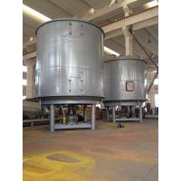 常州力马—碳黑8000kg/h连续式盘式干燥机、PLG-1200X8立式盘干机价格
