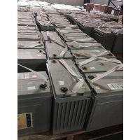 蓄电池回收,铅酸电池回收,机房电池回收