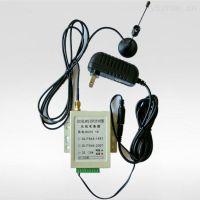 电表信息采集器