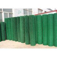 浩洲护栏网厂家 批发零售荷兰网 低碳钢丝防护网 荷兰网护栏 现货出售