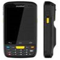 郑州特价供摩托罗拉MC36手持PDA条码扫描终端