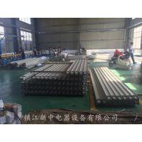 母线槽_生产KTV母线槽配电(图)_铜铝合金密集型母线槽