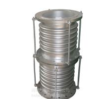 供应金属波纹管膨胀节