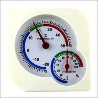 安之栋 GJWS--A7 温湿度计 可定制