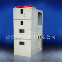 定制KYN28-12柜子 进线柜价格 华柜高低压柜体直销