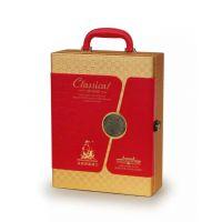 箱包酒盒生产厂家|高档酒盒定制|箱包包装盒|包装盒生产厂家