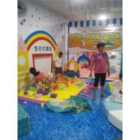 童爱岛(在线咨询)_武汉儿童乐园_儿童乐园加盟多少钱