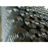 供应不锈钢电焊网 镀锌电焊网 安平县箭腾方眼网厂