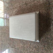 水泥预制件模具 产品科技含量高