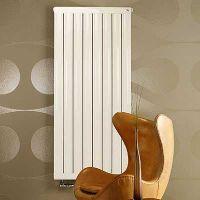 【河南省】老房子改暖气片 家装暖气片 许继暖气片
