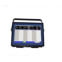 武汉建岩科技基桩多通道超声波透射法测桩仪