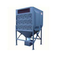 慧阳LJ-LT脉冲滤筒式集尘器