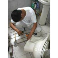 河北区小树林街维修马桶水箱.更换马桶盖换软 连接15320022578