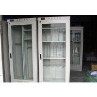 唐山安全工具柜钢板厚度1.2mm河北创意电气厂家直销