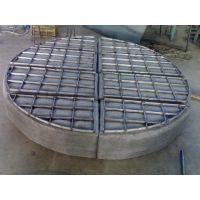 31603丝网除沫器、除沫器、pp丝网除沫器、汽液过滤除沫器厂家