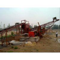 制砂机设备厂家,制砂机销售,欢迎选择雷特重工