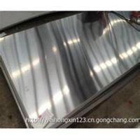 不锈钢板、江苏厂家、201拉丝不锈钢板
