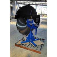 宁波TYSANG太生TSRS10型岩石锯液压锯挖机锯厂家直销质优价廉
