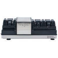 美国进口皇庭WARING专业磨刀器 WKS800E电动万能磨刀机 厨房设备