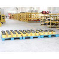 江苏凯恩特生产销售 薄型螺母锁定液压千斤顶