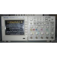 TDS2014B/出售美国泰克TDS2014B数字存储示波器
