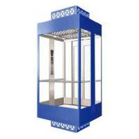 河南知名品牌、***有实力的电梯公司-通力电梯河南分公司