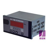 SYS-TD型超压连锁控制仪