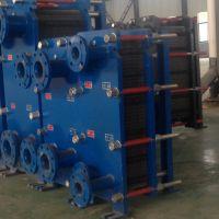 供应 山东鼎森 BR,BRB,M6,M10阿法拉伐,丰凯系列板式换热器