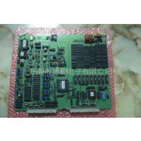 供应TR-518FR  AC板