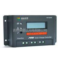 供应太阳能发电系统控制器