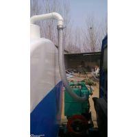 供应北京通州区哪里有卖大小中型吸粪车专用真空泵的