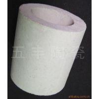 供应w微孔陶瓷滤芯 微孔陶瓷过滤管(图)