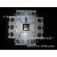 三菱原厂电梯控制柜接触器 SD-N21