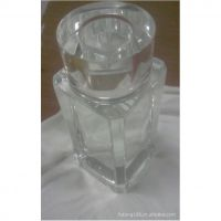 【品质优越】广州富通供应的亚克力酒瓶手板模型加工