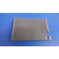 CPCI/ATCA/VPX /XMC面板结构件、板卡散热器 嵌入式板卡
