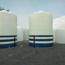 重庆30吨储水罐价格塑胶储水罐