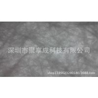 闪蒸法技术热熔后拉丝热粘合而成纸纤维薄膜结合一身特点