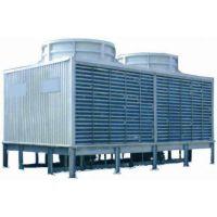 供应武汉冷却塔 厂家保养 方型冷却塔维修保养 方型横流冷却塔保养维修